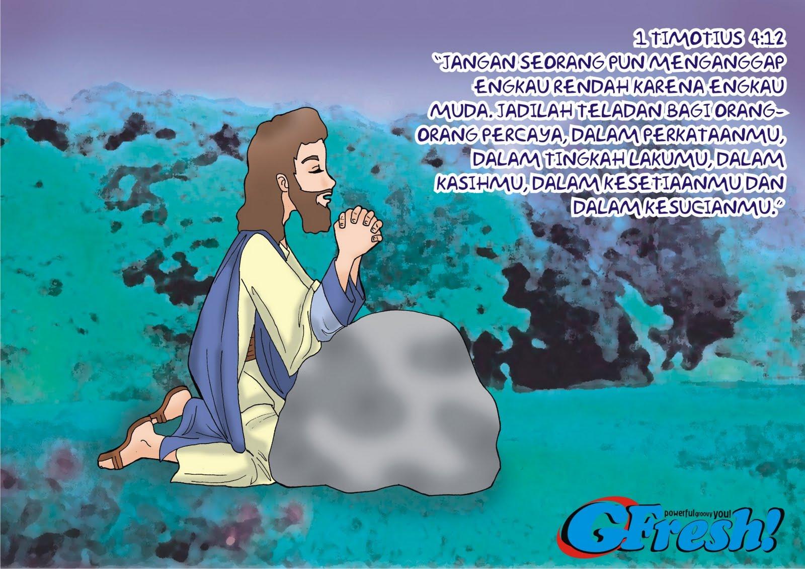 Kata Mutiara Firman Tuhan Untuk Pacar Quotemutiara Quotemutiara