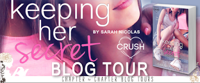 http://www.chapter-by-chapter.com/blog-tour-schedule-keeping-her-secret-by-sarah-nicolas/