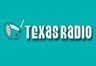 Radio Texas 101.9 FM