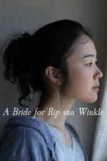 A Bride for Rip Van Winkle (2016)