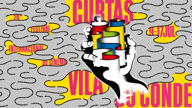 CURTAS VILA DO CONDE 9-17 DE JULHO 2016 – FREE PASS