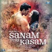 Sanam Teri Kasam 2016 download 300mb