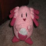 https://epic-yarns.com/2011/01/21/chansey/