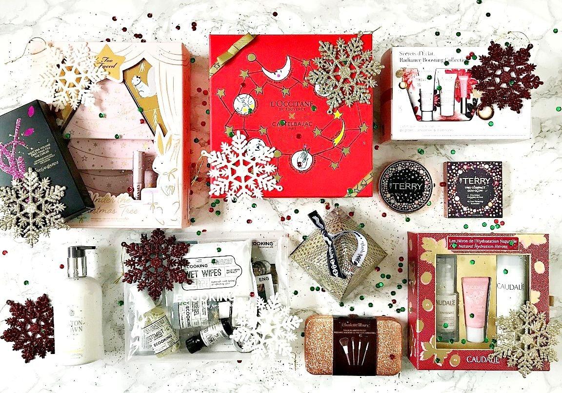 Christmas Gift Guide £25-50 €25-50
