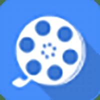 GILISOFT VIDEO EDITOR 11.3.0 MULTILINGUAL Full Crack Key - Cara Mudah Mengedit VIdeo dari PC