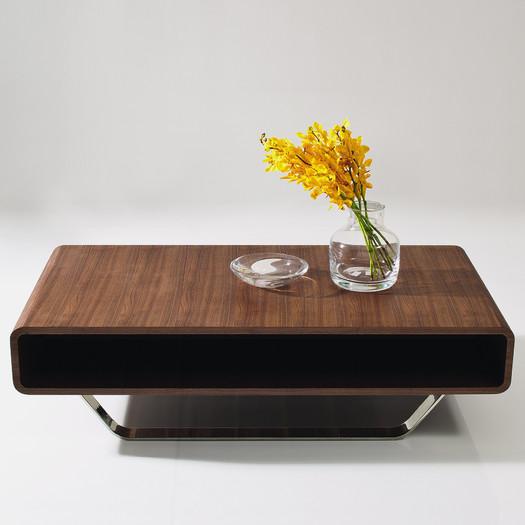Trend J uM Furniture Modern Coffee Table