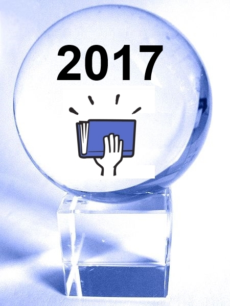 Smashwords 2017 book industry predictions intrigue and angst amid 2017 book industry predictions intrigue and angst amid boundless opportunity fandeluxe Gallery