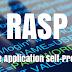 RASP: O futuro da segurança para aplicações?