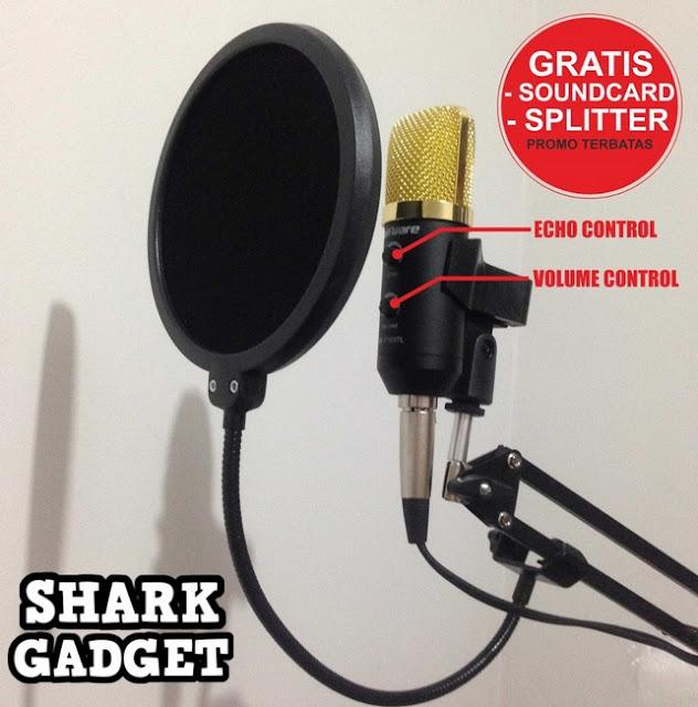 Tips Beli Alat Rekaman dan Paket Karaoke Agar Dapat Harga Diskon