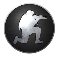 Standoff : Multiplayer MOD APK, Standoff : Multiplayer APK