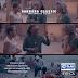 Download Video | Barnaba Ft Plan - Pinga Tokomeza Mimba za Utotoni | Mp4 Music