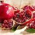 """""""Fructul Vietii"""" – Iata cum iti poti curata arterele coronariene cu ajutorul unui singur fruct!"""