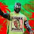Sin Cara foi impedido de ficar no mesmo vestiario que o restante do roster da WWE