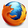 How to Restore Firefox Addon Bar in New Australia Theme Firefox.