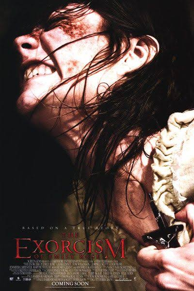 The Exorcism of Emily Rose (2005) Dual Audio 720p BluRay [Hindi ORG + English] ESubs