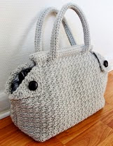 http://www.ravelry.com/patterns/library/derek-bag