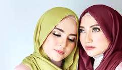 Beberapa Online Shop Lokal Tempat Belanja Kerudung dan Busana Muslim