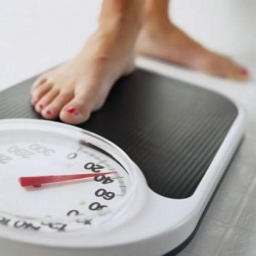 Tambah Berat Badan Dengan Cara Cepat