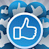 Facebook Pop-up Like Box With Lightbox For Blogger