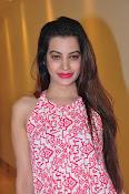 Deeksha panth new glamorous photos-thumbnail-12