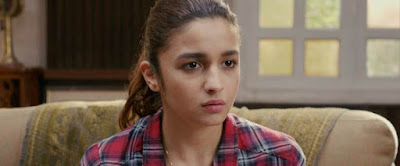 Screenshots Download Dear Zindagi (2016) BluRay 1080p 720p MKV Free Full Movie Subtitle English - Indonesia www.uchiha-uzuma.com 01