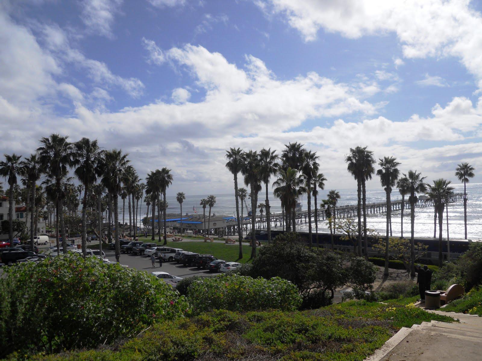 My Cozy Casita All Day In San Clemente California