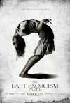 Sinopsis The Last Exorcism Part 2