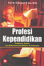 Buku Etika Profesi Guru Pdf