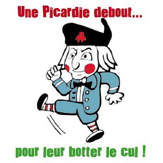 http://www.francoisruffin.fr/picardie-debout-la-deferlante