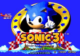 [Bild: Sonic3_title.png]