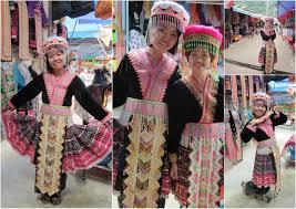 رحلات تايلاند 2017