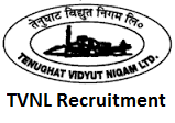TVNL JE Recruitment 2015 Papers