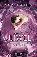 http://dieinsieule.blogspot.de/2016/09/eule-rezensiert-das-juwel-die-gabe.html
