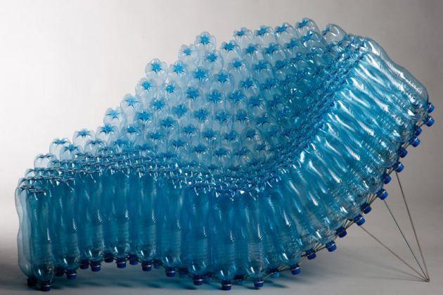 Macromoléculas sintéticas