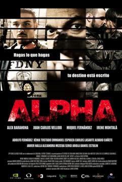 descargar Alpha, Alpha español