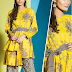 Nishat Spring Summer 2018 Collection