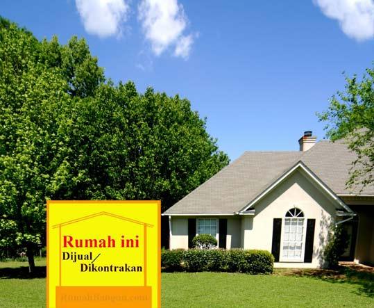 Bisnis Rumahan yang Menjanjikan Keuntungan - Usaha Rumahan