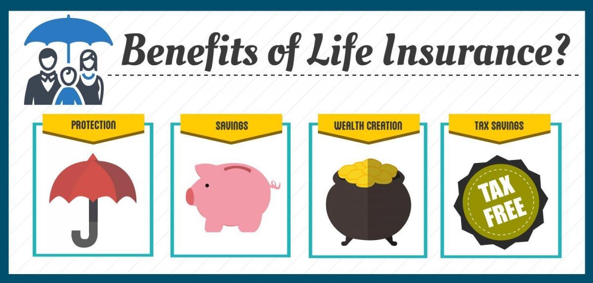 InsureRelaxInfo
