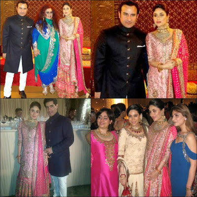 kareena-kapoor-reception