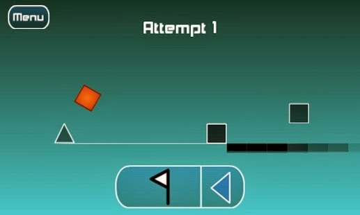download the impossible game apk android