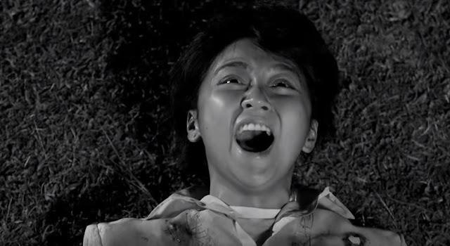 This Teaser Of La Luna Sangre Will Surely Leave You Breathless! WATCH THIS!