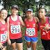 Atletismo: Meninas de Jundiaí ficam em 3º por equipes na Copa Brasil de country