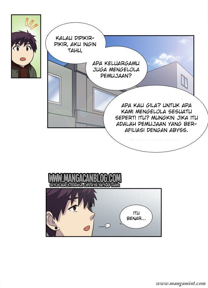 Dilarang COPAS - situs resmi www.mangacanblog.com - Komik the gamer 155 - chapter 155 156 Indonesia the gamer 155 - chapter 155 Terbaru 32|Baca Manga Komik Indonesia|Mangacan