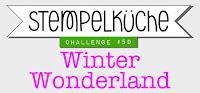 http://stempelkueche-challenge.blogspot.com/2016/12/stempelkuche-challenge-59-winter.html