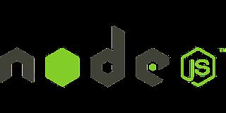 node.js-www.frankydaniel.com