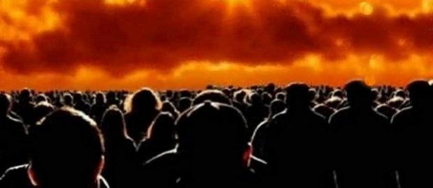 Bagaimana Rasulullah Saw Mengenali Umatnya di Hari Kiamat ?