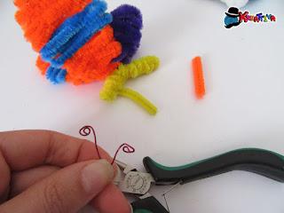 come realizzare antenne con fil di ferro