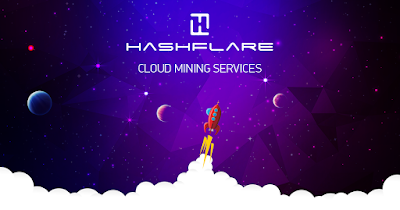 Hashflare Buka Pre Order Ethereum Mining Dengan Kode Diskon 12%  - Coin-Crypto