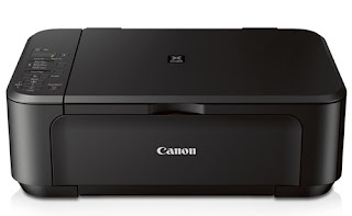 Canon PIXMA MG2220 Driver & Software Download