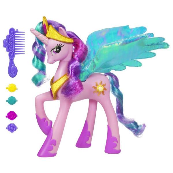 mlp talking pony body g4 brushables mlp merch